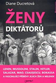 Ženy diktátorů