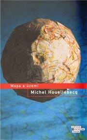 Mapa a území