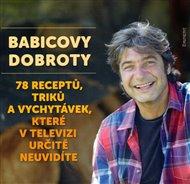 Babicovy dobroty 3.