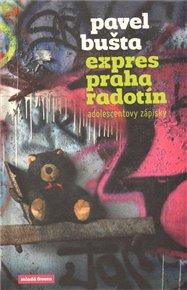 Expres  Praha–Radotín