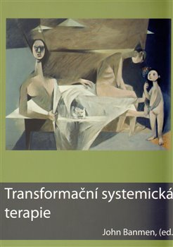 Transformační systemická terapie