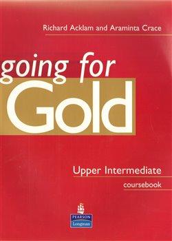 Going for Gold UPP-INT CB