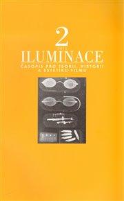 Iluminace 2/2011