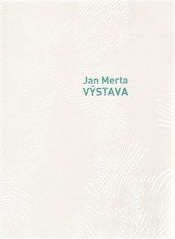 Obálka titulu Jan Merta
