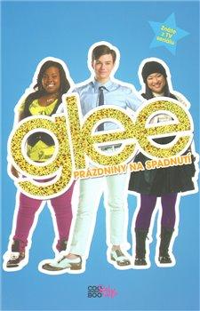 Obálka titulu Glee – Prázdniny na spadnutí