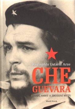 Obálka titulu Che Guevara