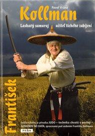 Laskavý samuraj – učitel tichého zabíjení