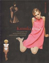 Kronika módy
