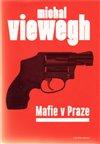 Obálka knihy Mafie v Praze