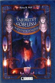 Tajemství gobelínu – Nadvláda démonů
