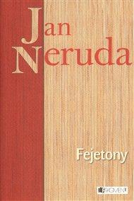 Fejetony