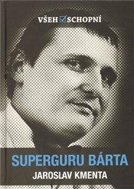 Superguru Bárta