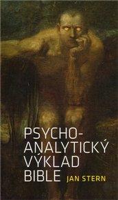 Psychoanalytický výklad Bible