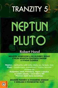 Tranzity 5 - Neptun a Pluto