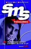 Obálka knihy SMS Francouzština