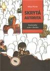 Obálka knihy Skrytá autorita