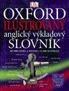 OXFORD - ILUSTROVANÝ ANGLICKÝ VÝKLADOVÝ