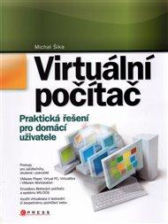 Virtuální počítač