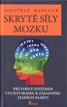 Obálka titulu Skryté síly mozku