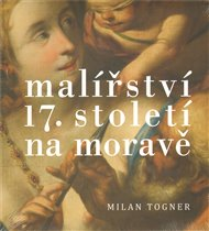 Malířství 17. století na Moravě