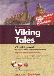 Viking Tales / Vikinské pověsti