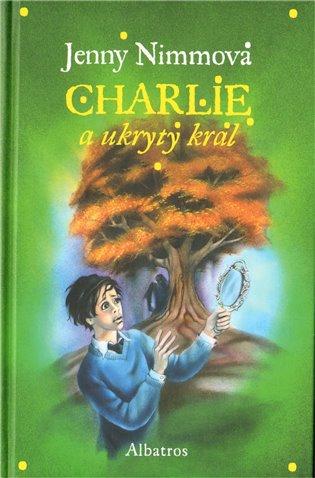 Stephen Chbosky se bál, že by kouření mělo špatný vliv na mládež, jelikož on začal kouřit, protože kouřil jeho oblíbený.
