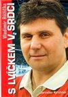 Obálka knihy Vladimír Růžička