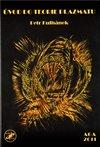 Obálka knihy Úvod do teorie plazmatu