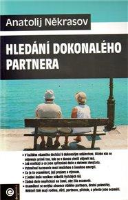 Hledání dokonalého partnera