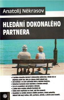 Obálka titulu Hledání dokonalého partnera
