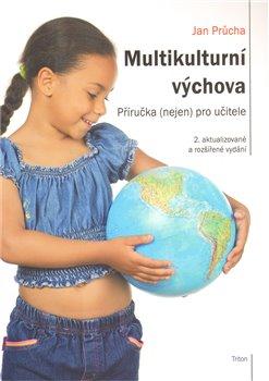 Obálka titulu Multikulturní výchova