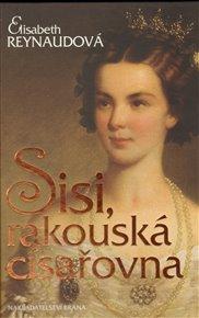 Sisi, rakouská císařovna