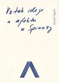 Vztah ideje a afektu u Spinozy