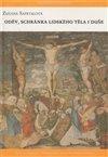 Obálka knihy Oděv, schránka lidského těla i duše
