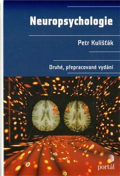 Obálka titulu Neuropsychologie