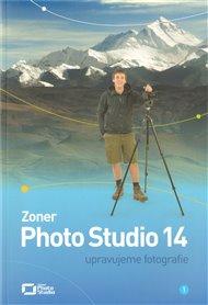 Zoner Photo Studio 14