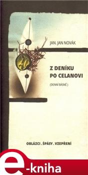 Z deníku po Celanovi
