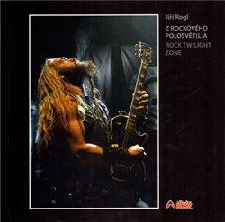 Z rockového polosvět(l)a