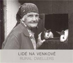 Obálka titulu Lidé na venkově / Rural dwellers