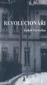Revolucionáři