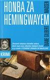 Obálka knihy Honba za Hemingwayem