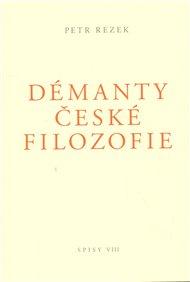 Démanty české filozofie