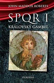 Královský gambit - SPQR I
