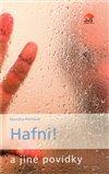 Obálka knihy Hafni!