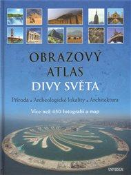 Obrazový atlas