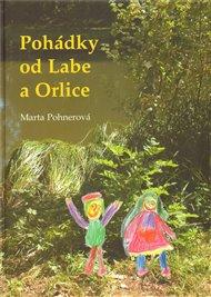 Pohádky od Labe a Orlice