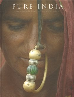 Pure India - Henk Bothof, Martin Bakker