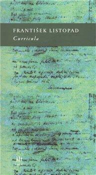 Obálka titulu Curricula