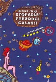 Stopařův průvodce Galaxií 5