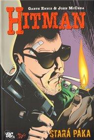 Hitman 7